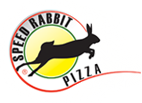 Speed Rabbit Pizza Fontenay-sous-Bois